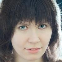 Юлия Закаблук