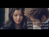 Iman Gholami - Tanhai 2016 Kurdish Subtitle ایمان غلامی - تنهایی Very Sad Song H