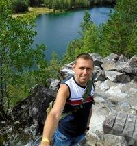 Валерий Волосач