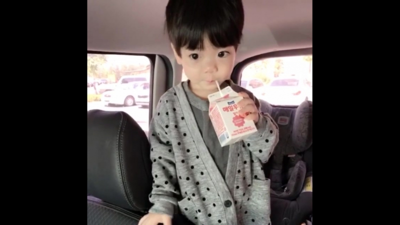 Им Учжу / Lim Wooju