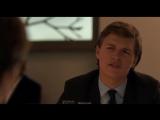 Я влюблен в тебя отрывок из фильма Виноваты звезды