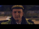 📺 Давидыч на охоте Сезон 2 Часть 1 2015 HD