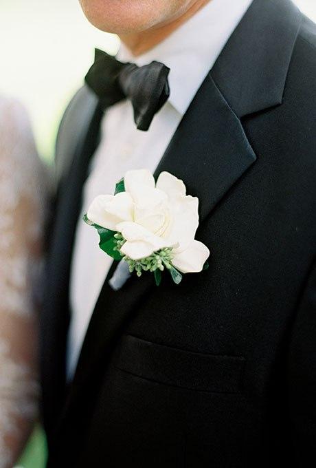 FMLuriU5ILw - 15 Бутоньерок для вашего будущего супруга