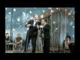 Поменьше главных, а побольше работающих! Юрий Тимошенко и Ефим Березин (Тарапунька и Штепсель)