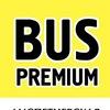 BusPremium | Пассажирские перевозки Донецк