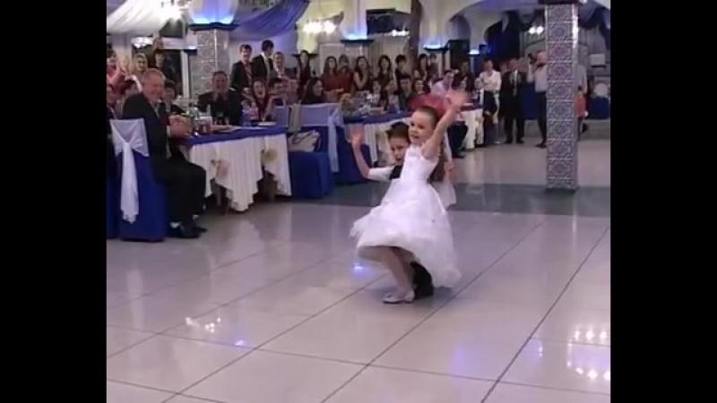 Ох, уж, эта свадьба!