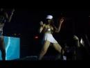 Сексуальная Малолетка в Юбке С Классной Попкой светит киской /не порно эротика минет секс групповуха стриптиз школьницы SWAG