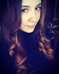 Елена Фуклева