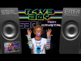 R4V3 B0Y - S3RL feat Krystal