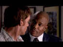 James Doakes Best Moments (DEXTER)