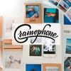 Gramofon.UA - печать фотокниг из Instagram