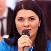 Школа ораторского мастерства Наталии Махно