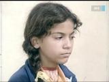 Utolsó padban (1975)