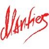 Manfies - Дизайн, Разработка сайтов