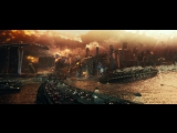 #ILMovieTrailers: Ролик с Суперкубка к фильму «День независимости 2: Возрождение» / Independence Day׃ Resurgence