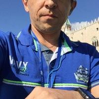 Александр Петренко avatar