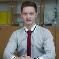 Андрей Брагинец | Минск