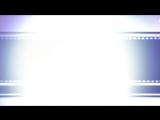 Футаж для видеомонтажа фильма - Кинолента