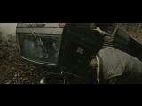 Тень ( 2009) Ужасы триллер