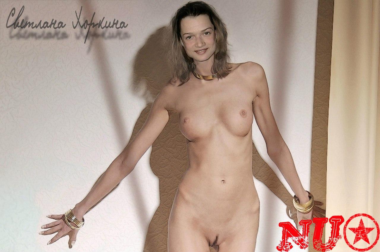 Ретро голых знаменитостей 10 фотография