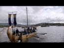Викинги / Vikings.4 сезон.10 серия.Промо (2016) [HD]