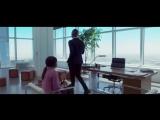 50 оттенков черного (Fifty Shades of Black) - Русский трейлер фильма (2016) (Субтитры) (HD)