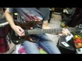 mayak-music.com.uaCORT X1 (RCM) электрогитара