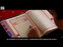 Мухаммад аль Мукит – красивый нашид Да будешь ты благословлен [нашиды без музыки]