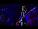 Def Leppard - Let It Go '3 (Live at Hard Rock Hotel And Casino, L. Vegas '13)