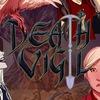 Death Vigil | Switch