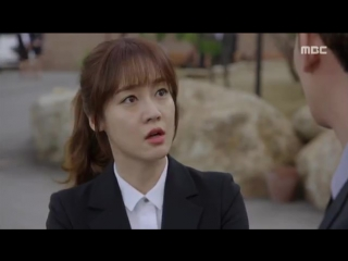 [Monster] 몬스터 ep.11 Park Ki-woong was instructed to bring evidence
