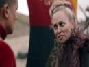 Беовульф RUS Beowulf Return to the Shieldlands Сезон 1 Серия 8 S01E08 (русская озвучка) 0 2 3 4 5 6 7 8 9 10