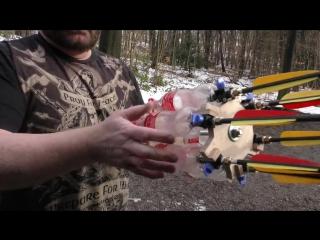 Лимонадный револьвер (Pirat tv)
