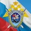 СУ СК России по Ивановской области