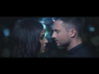 Премьера. Сергей Лазарев / Sergey Lazarev - Breaking Away (Official Video)
