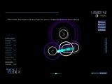 Plight feat. yukacco - Stargazer (DJ shimamura Remix)