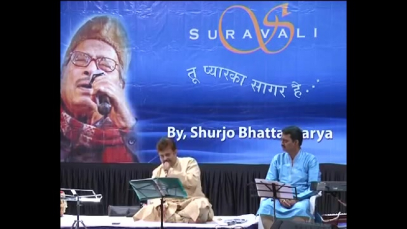 Dil Ka Haal Sune Dilwala