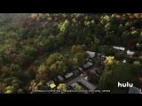 The Path » Путь - Фичуретка (rus sub)