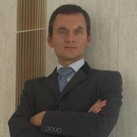 Михаил Зотов