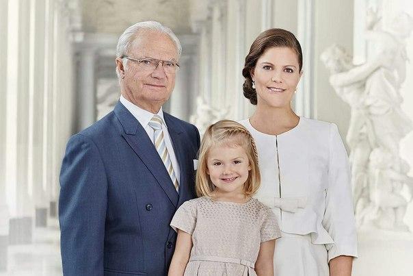 Шведская любовь к члену фото 794-446