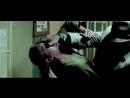 Антикиллер 3.: Д.К. Любовь без памяти [2009]