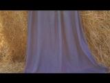 Видео-отзыв на Джинсовые платья от AMIRA