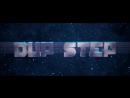 DUP STEP