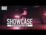 Kill Our Way Heaven choreo. by Lilya Tolmach | showcase | Talant Center DDC