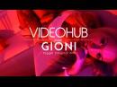 Gioni - Trigger (VideoHUB)
