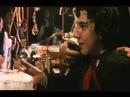 Eritern - Время цыган (Dom za vesanje) 1988 - трейлер