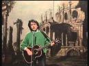 Toto Cutugno - L'Italiano 1983 HQ