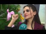 Azeri qizi Gunel qardasina qiz axtarir ATV Maqazin 10LAR la