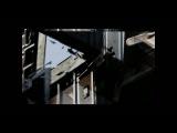 Jochem Paap &amp Scott Pagano - Umfeld - Rephotography off the screen
