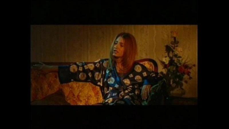 LINA Sirelis, Yes Kez Karotel em 2000 directed by Karen Tadevosyan